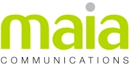 Maia Communications
